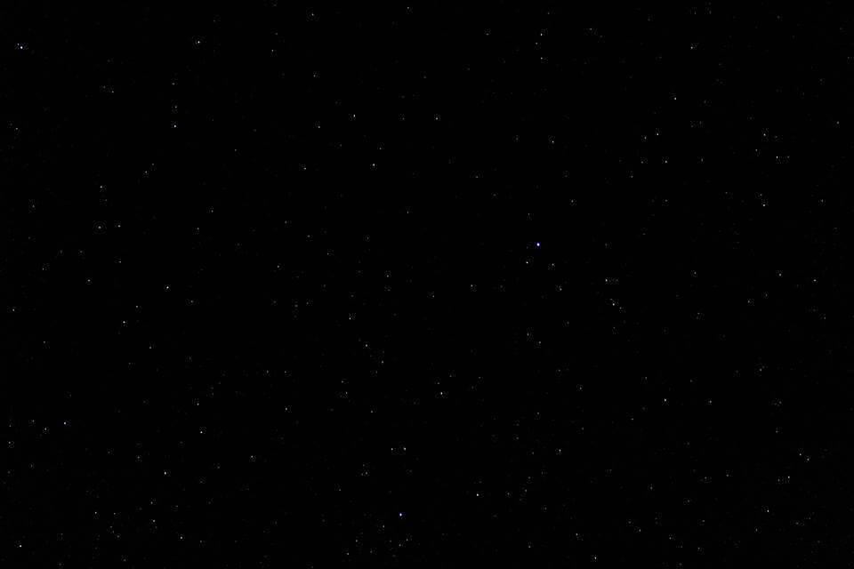 Augusztusi csillaghullás Dorog-Esztergom térségében