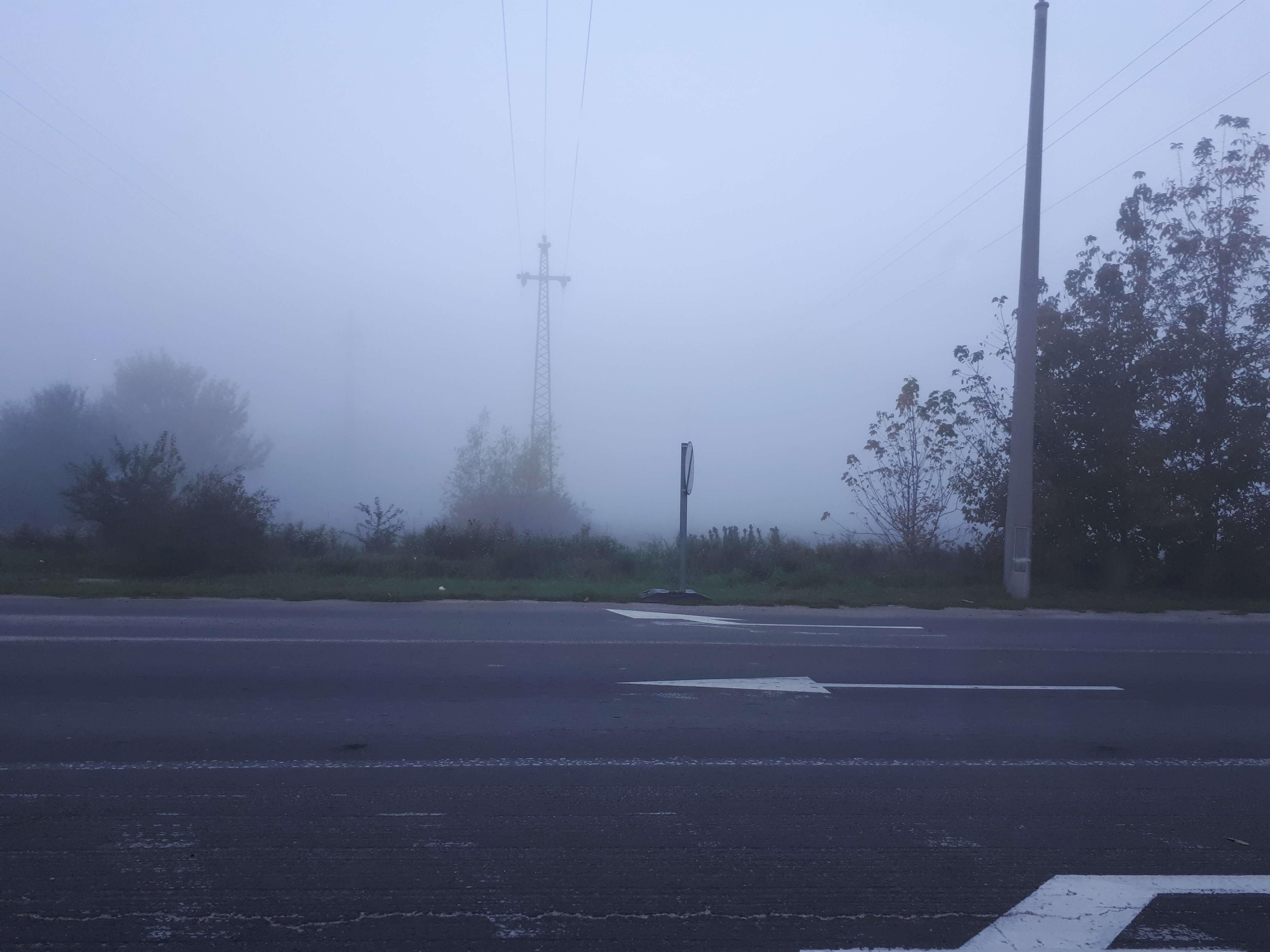 Köd a hatoskőnél