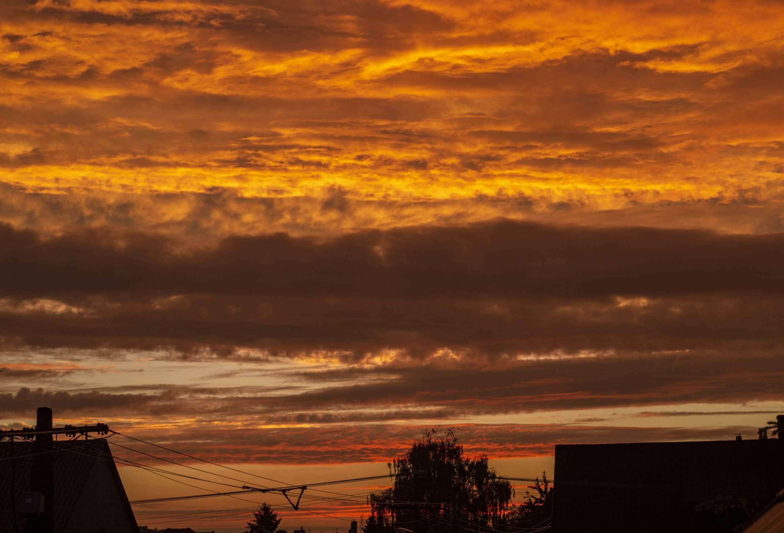 naplemente-felhővarázs-zápor